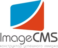 image cms 3dce8