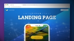 what is a landing page 6b68a