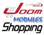 JoomShopping - ТЕМА: Некорректно работает joomshopping корзина