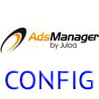 adsmanager cfg